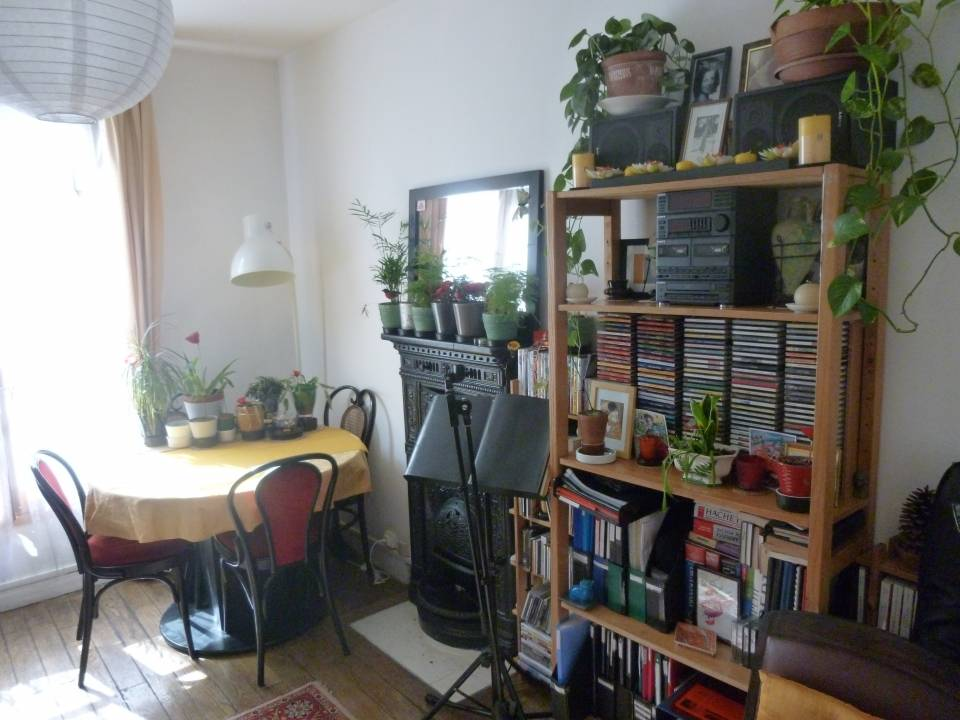 Photo Salon